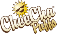CheeCha-Gluten-Free-Low-Fat-Low-Calorie-Snacks-Logo